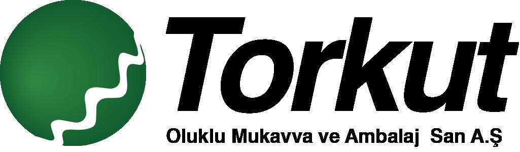 Torkut Ambalaj